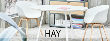 Hay Furniture