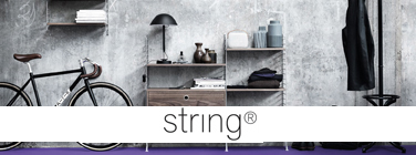 String design Furniture