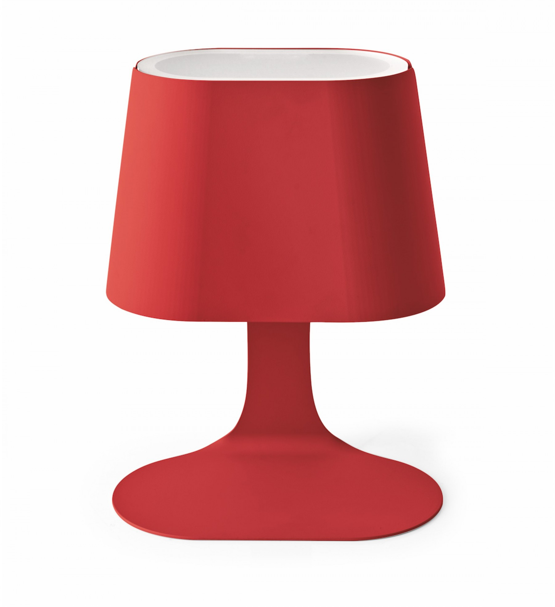 Baku Table Lamp By Calligaris Urbansuite Stores Nationwide