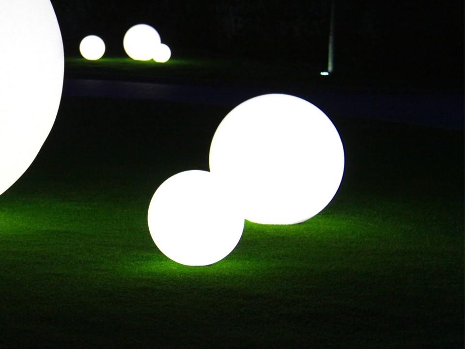 Plafoniera Globo Lighting : Globo lighting. cheap lighting galvin altmessing champagner