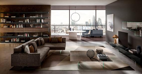 Urbansuite Contemporary Modern Furniture