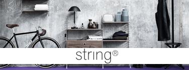 String design Furniture